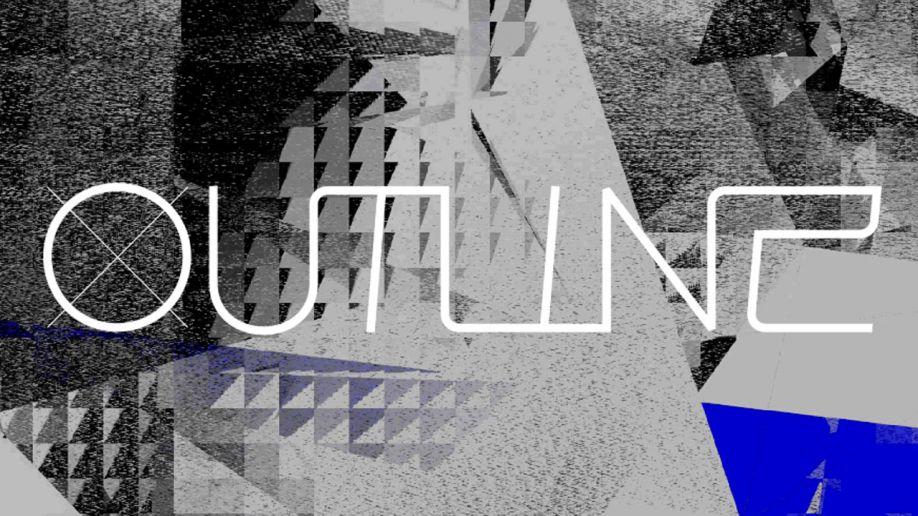 В российской столице отменили фестиваль электронной музыки Outline вдень открытия
