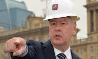 Собянин не исключил расширения программы столичной реновации