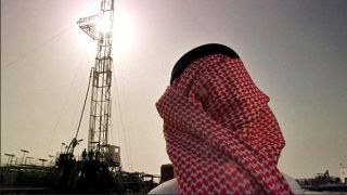 Саудовская Аравия заявила о намерении стабилизировать рынок нефти