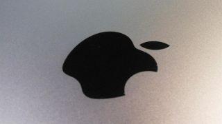 Apple призналась в умышленном торможении предыдущих моделей iPhone