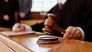 В Перми 18-летнюю девушку осудили за отношения с 13-летним мальчиком
