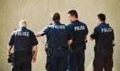 В Миннесоте произошло нападение на посетителей торгового центра