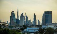 Если вы собрались отдохнуть в Арабских Эмиратах