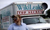 Wikileaks выложил 26 аудиозаписей о коррупции в Белом доме